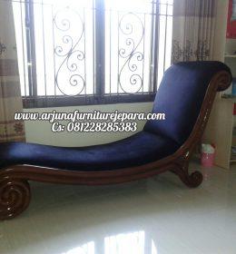 Jual Kursi Sofa Model Keong
