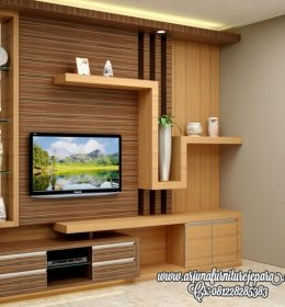 Jual Rak Tv Minimalis Modern