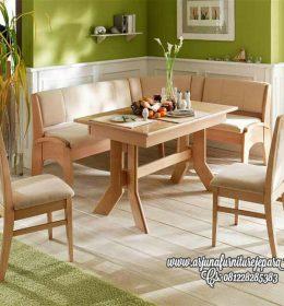 Harga Kursi Makan Sofa Sudut Archives Arjuna Furniture