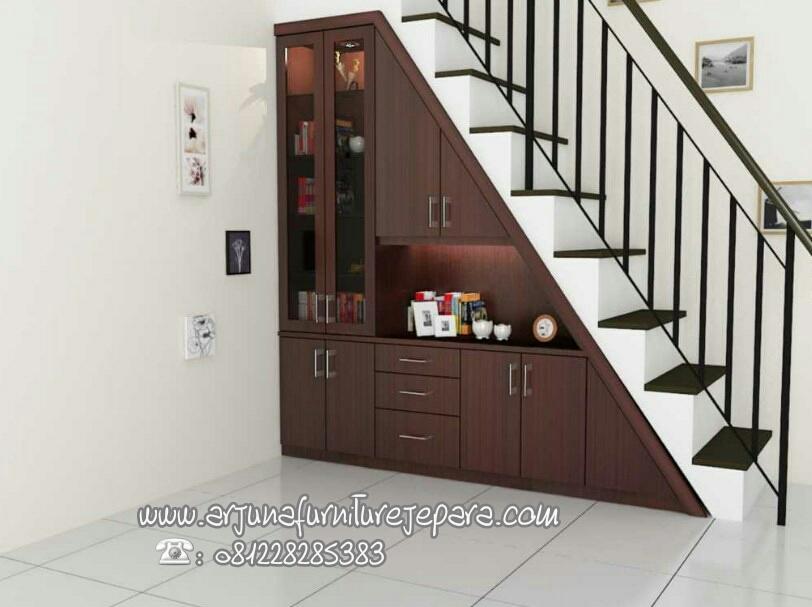lemari tangga, lemari tangga hpl, lemari tangga minimalis, lemari tangga kayu, lemari tangga unik, lemari tangga aluminium, lemari bawah tangga terbaru, lemari bawah tangga aluminium, lemari perabot rumah tangga, lemari tv bawah tangga, lemari tangga rumah, bentuk lemari tangga