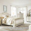 Tempat Tidur Ukir Klasik Duco Dipan Klasik Ukir Mewah, tempat tidur jati minimalis modern, tempat tidur jati ukir klasik mewah jepara, tempat tidur kayu minimalis modern, tempat tidur klasik mewah jepara, tempat tidur klasik terbaru, tempat tidur laci, tempat tidur minimalis putih, tempat tidur ukiran