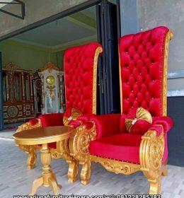 Kursi Teras Bellagio Ukir Jepara Sofa Keluarga Kursi Santai